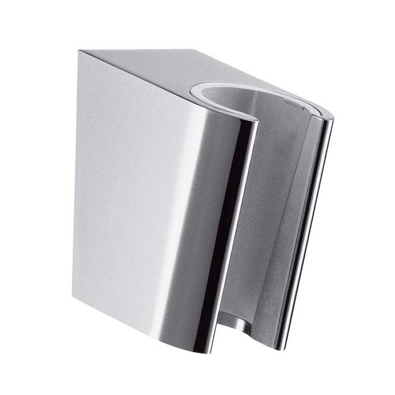 Duschhållare Hansgrohe Porter S