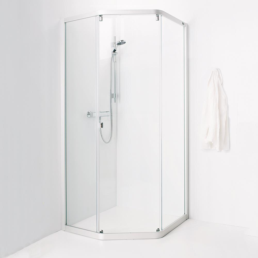 Duschhörn IDO Showerama 8-3