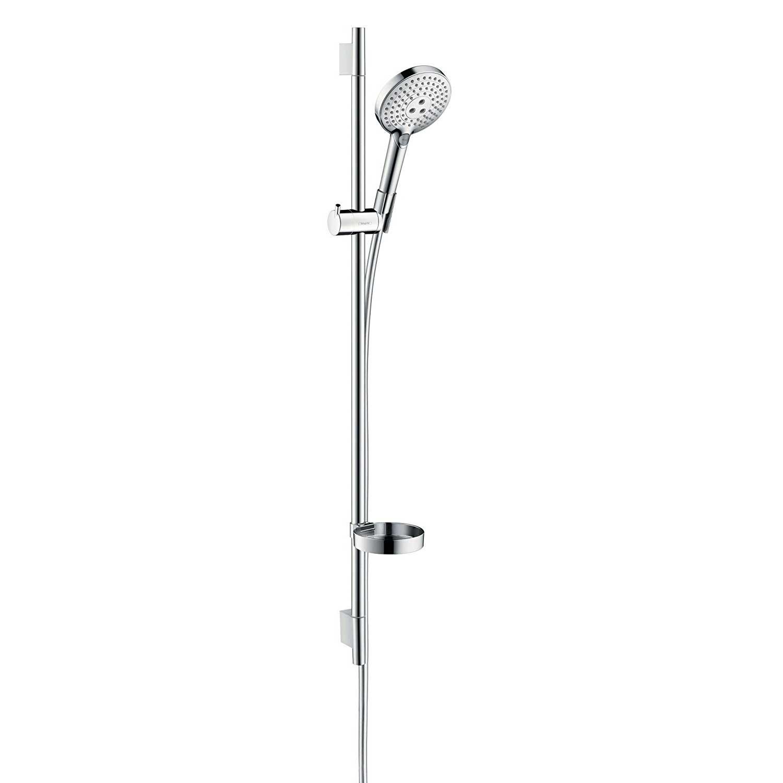 Duschset Hansgrohe Raindance Select S 120 3jet 90 cm