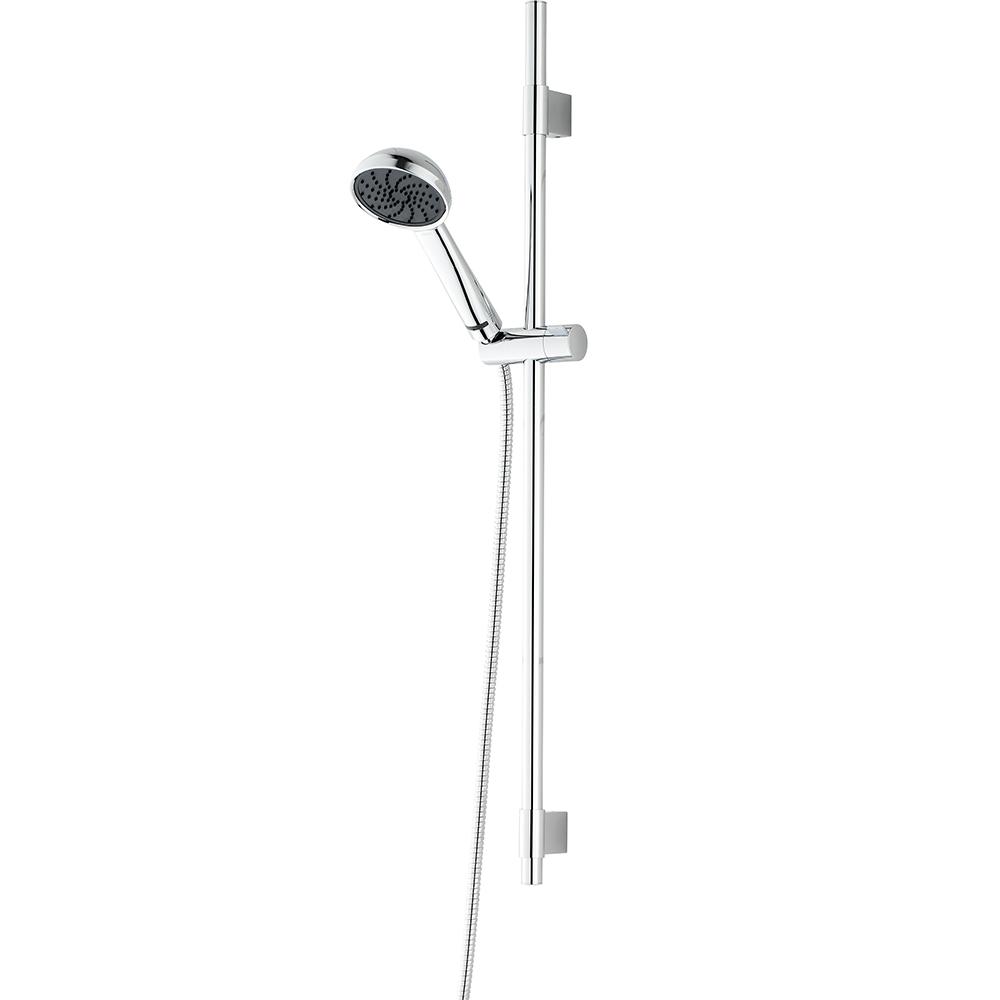 Duschset Mora One Shower Set