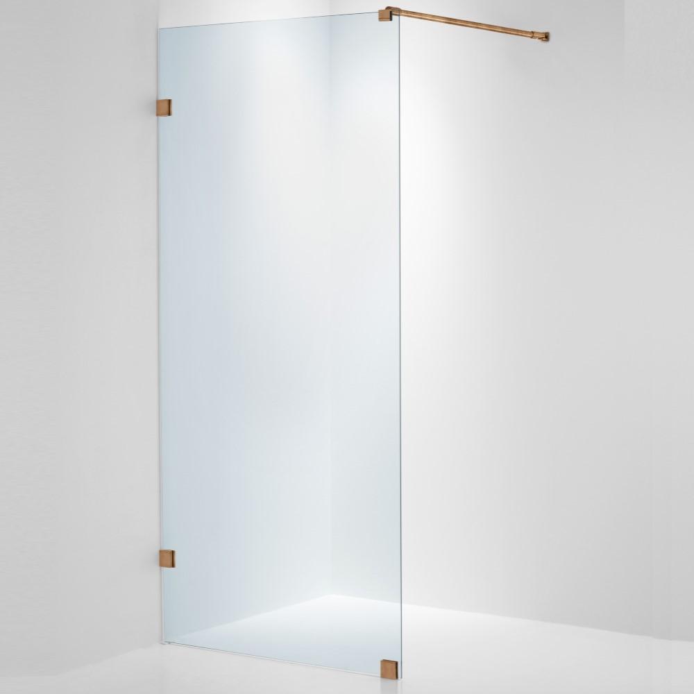 Duschvägg Duschbyggarna Design