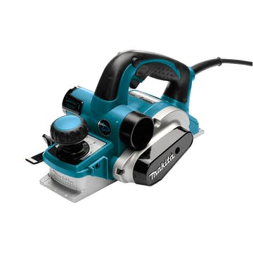 Høvel Makita KP0810CJ