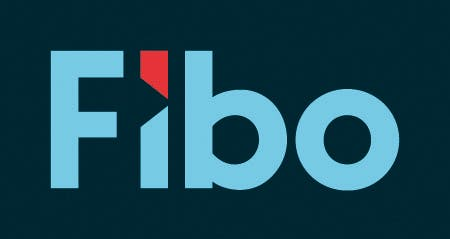 fibo_logo_box_regular_cmyk.jpg