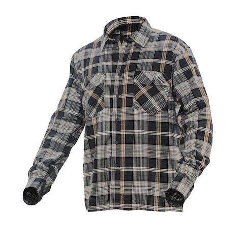 produktdatabas fjällräven Övik flanell skjorta finns på PricePi.com ... 63e34e47b3cb0