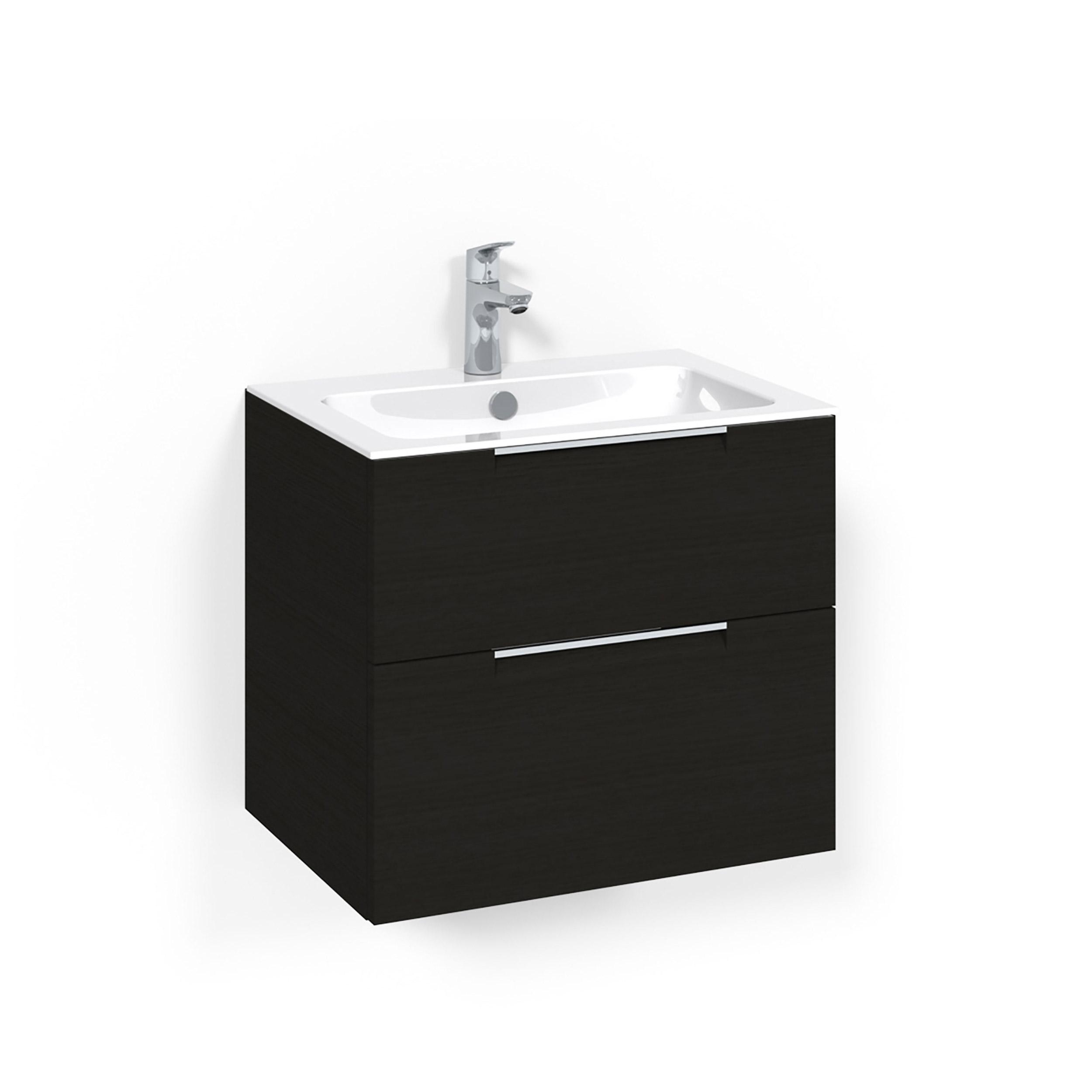 Tvättställsskåp Macro Design Crown Grip