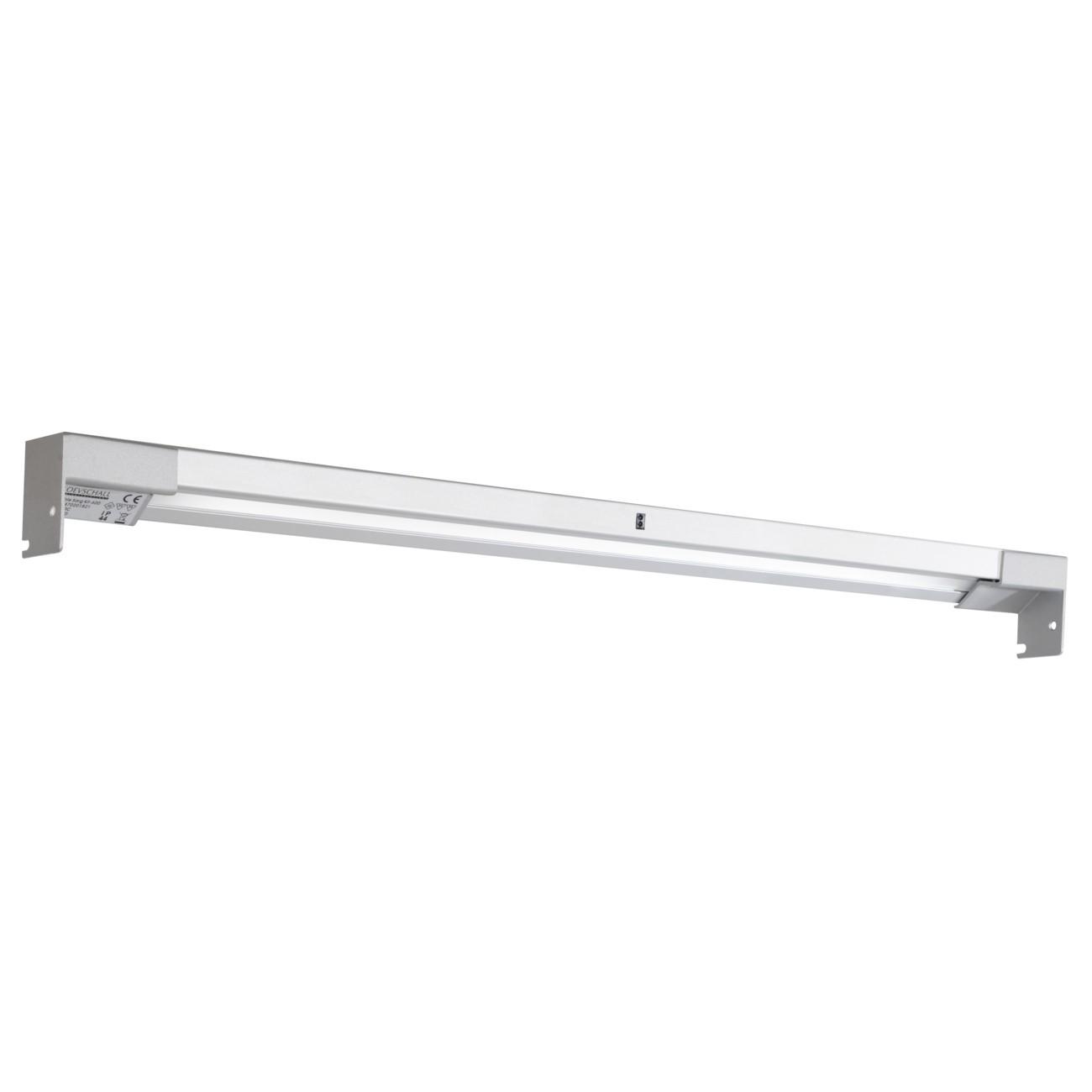Lådbelysning Gustavsberg LED