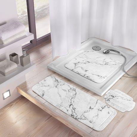 Halkskyddsmattor till badrum - Halkmatta för dusch   badkar hos ... 412b9e6d03453