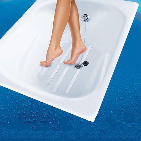 Halkskyddsmattor till badrum - Halkmatta för dusch   badkar hos Badshop.se 6b26fb4e73d9f