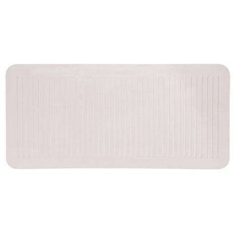 halkmatta rubelle vit 37x75 cm finns på PricePi.com. 203e400e761b8
