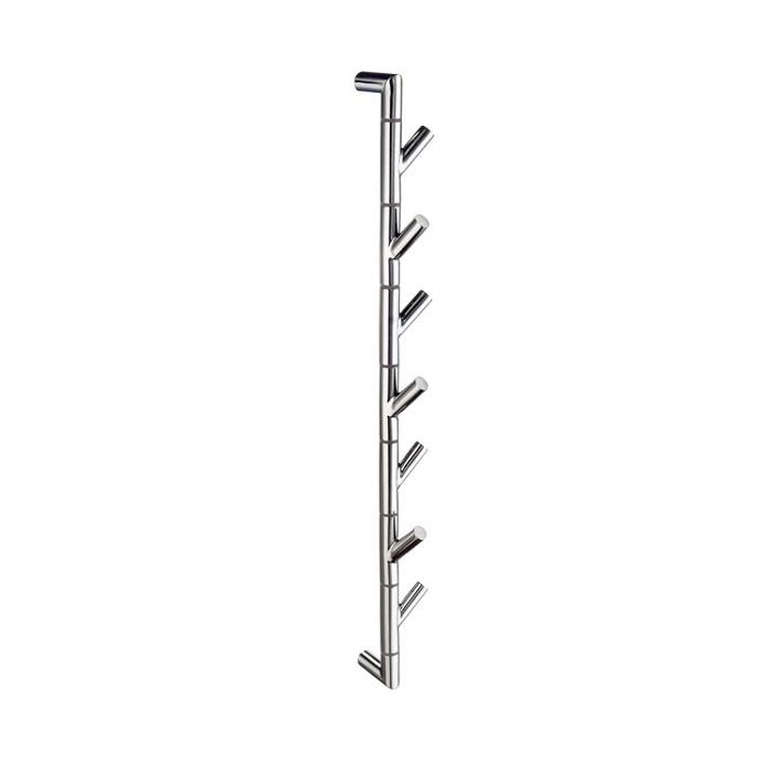 Handdukskrok Smedbo Outline FK630 Rostfri