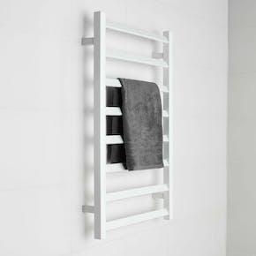 Håndkletørker Hafa Original Hvit