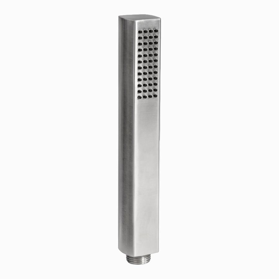 Handdusch Primy Steel Expression