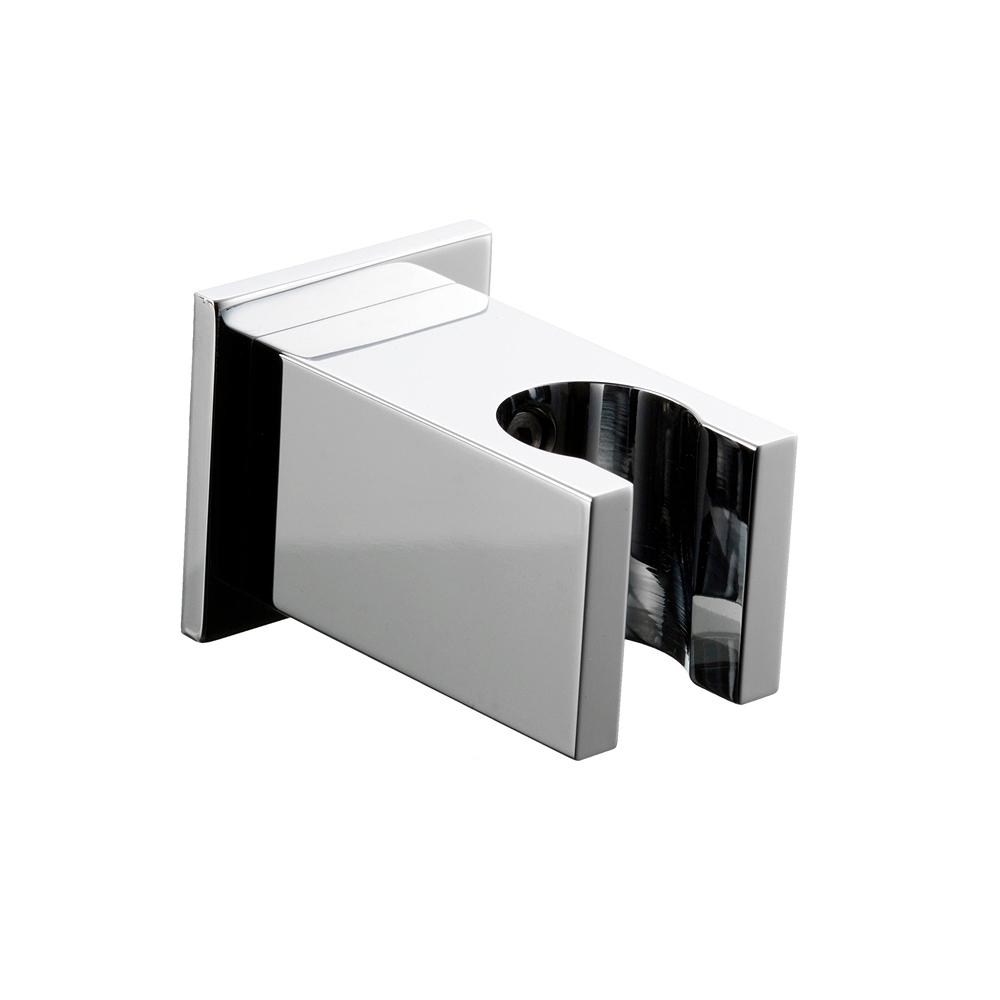Handduschhållare Tapwell XSUP 030 Square Krom