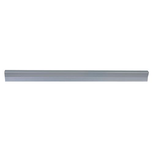 Handtag Hafa Line Aluminium