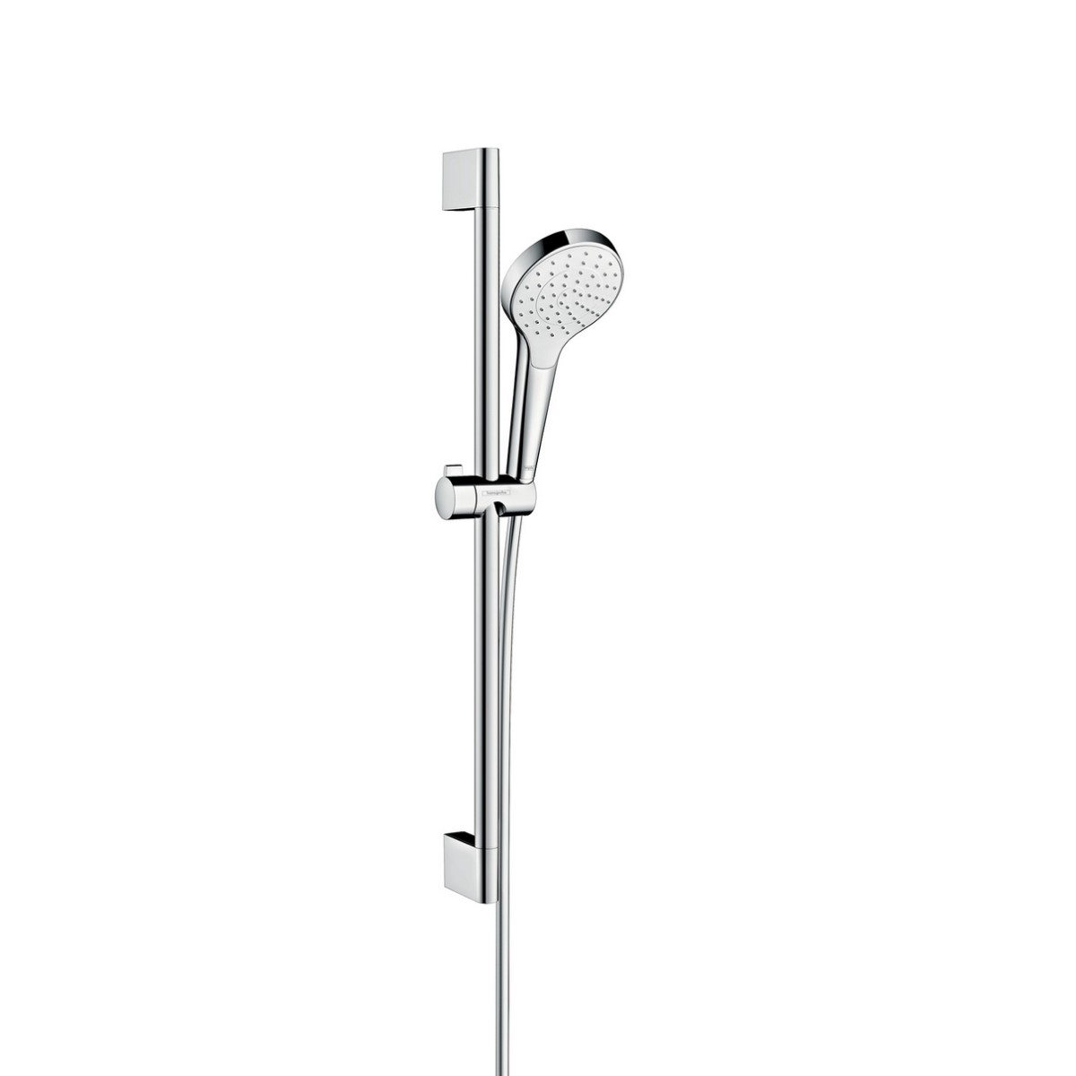 Duschset Hansgrohe Croma Select S 1jet