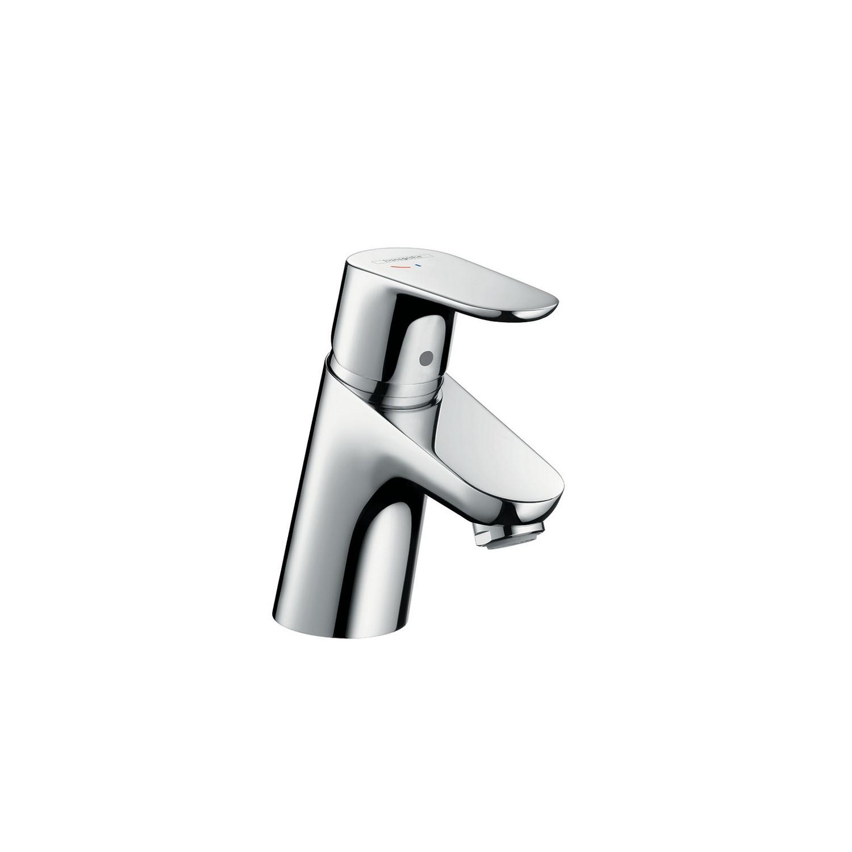 Tvättställsblandare Hansgrohe Focus 70