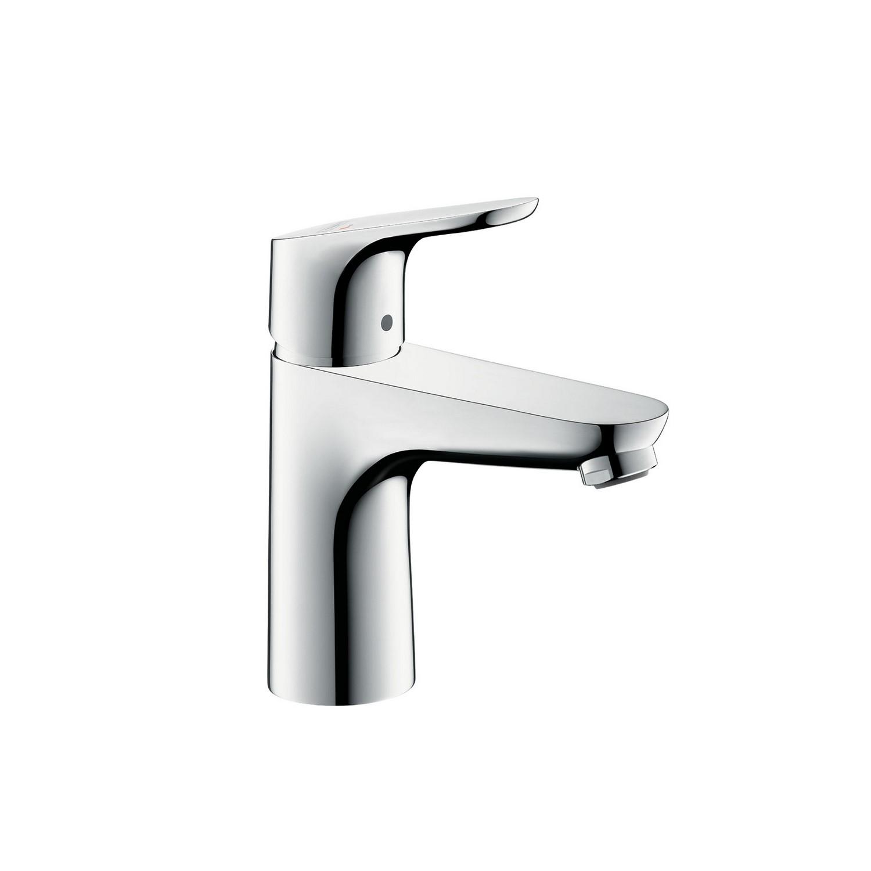 Tvättställsblandare Hansgrohe Focus 100