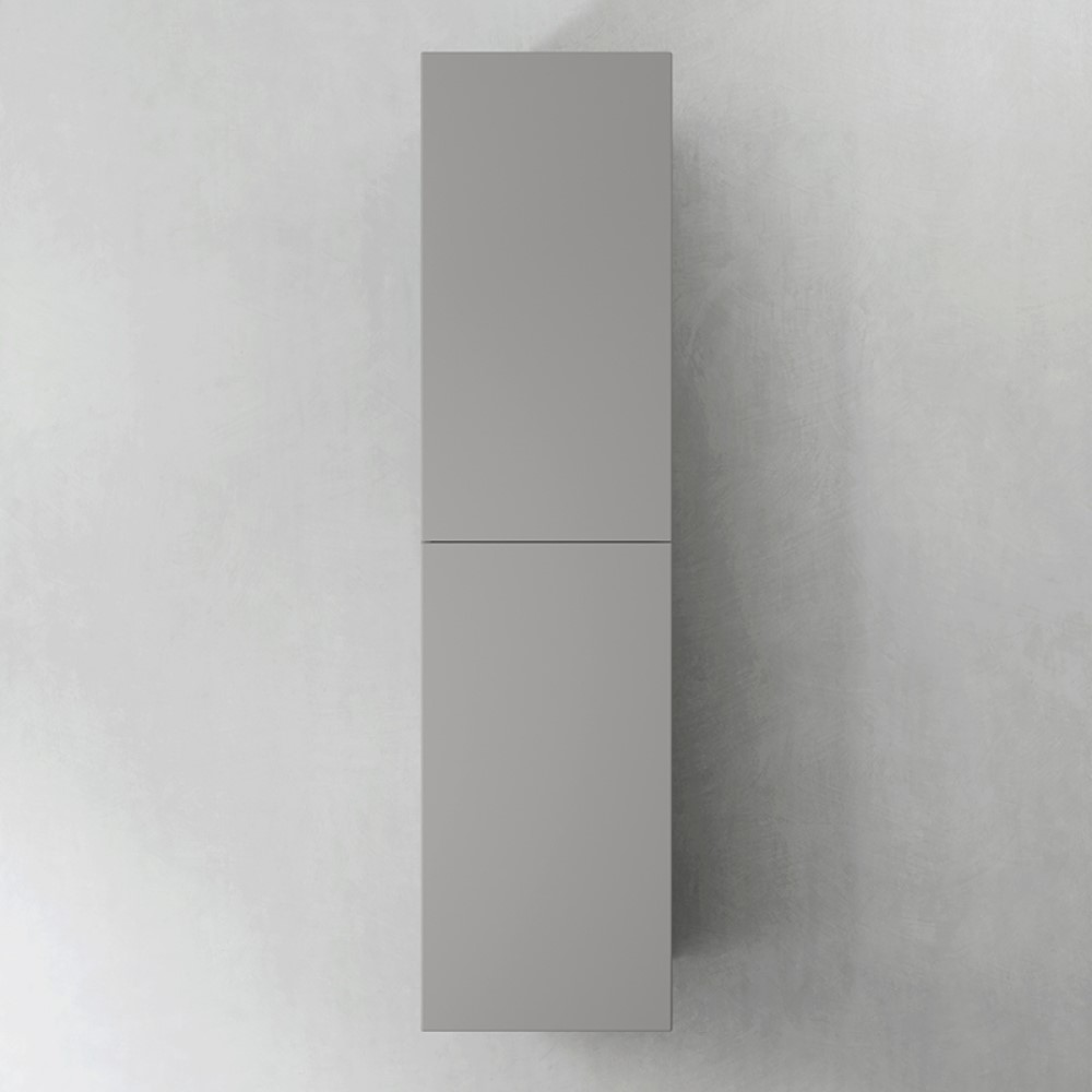 Högskåp Hafa Store Compact