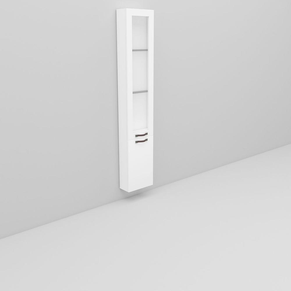 Högskåp Noro Flexline Modell 222
