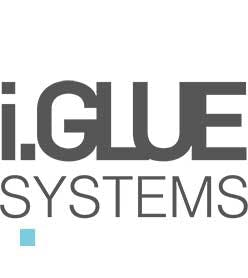 iGlue Systems