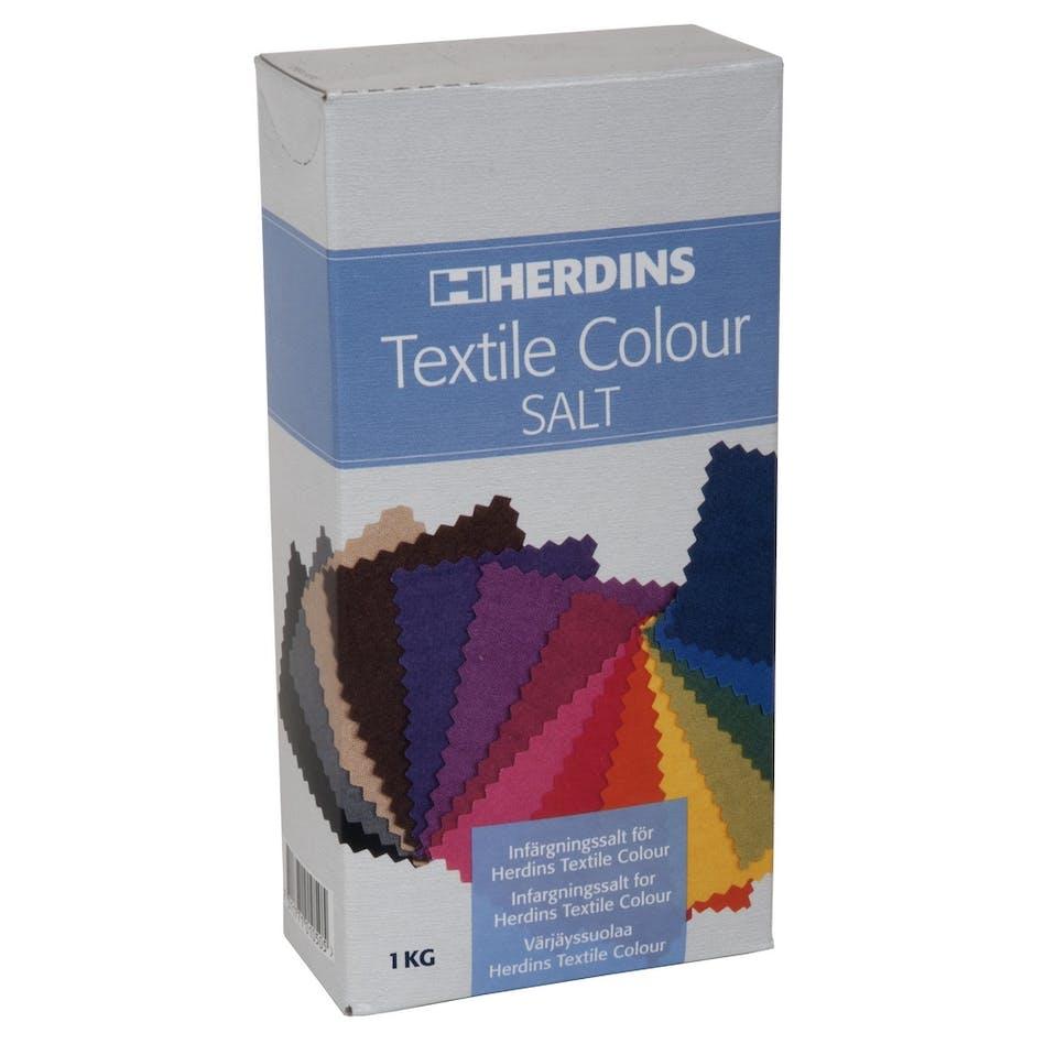 5abb54f355c3 Textilfärg Herdins Natural Fibre hos Golvshop.se