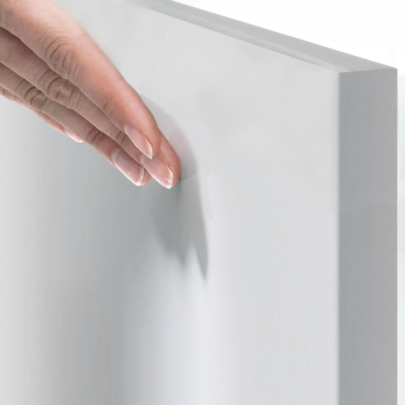 Push Tipmatic-beslag INR Air