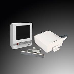 Gulvvarme Pergo Quickheat Wireless Installation Kit