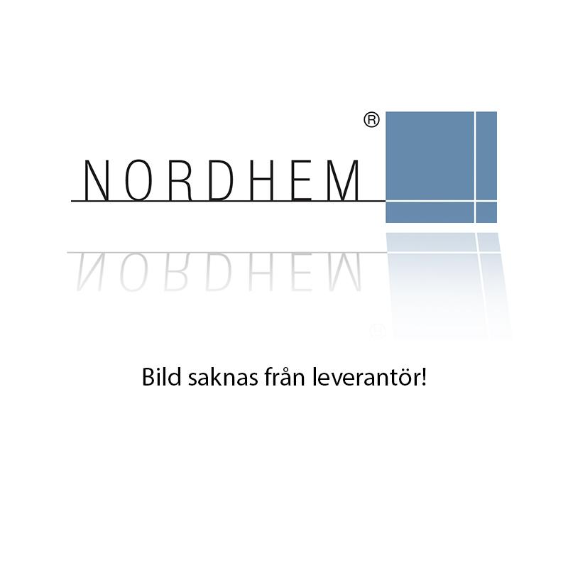 Insticksrör Nordhem NH-Ventil 400Mm