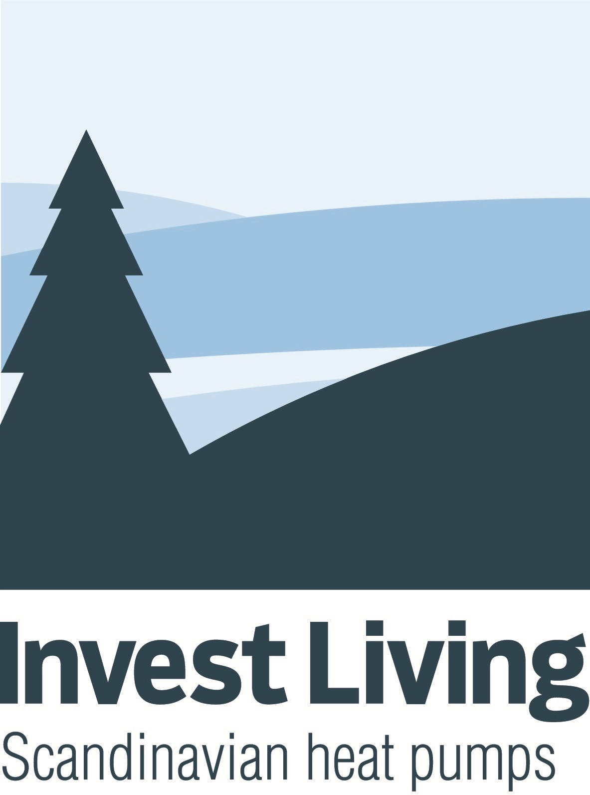 Invest Living