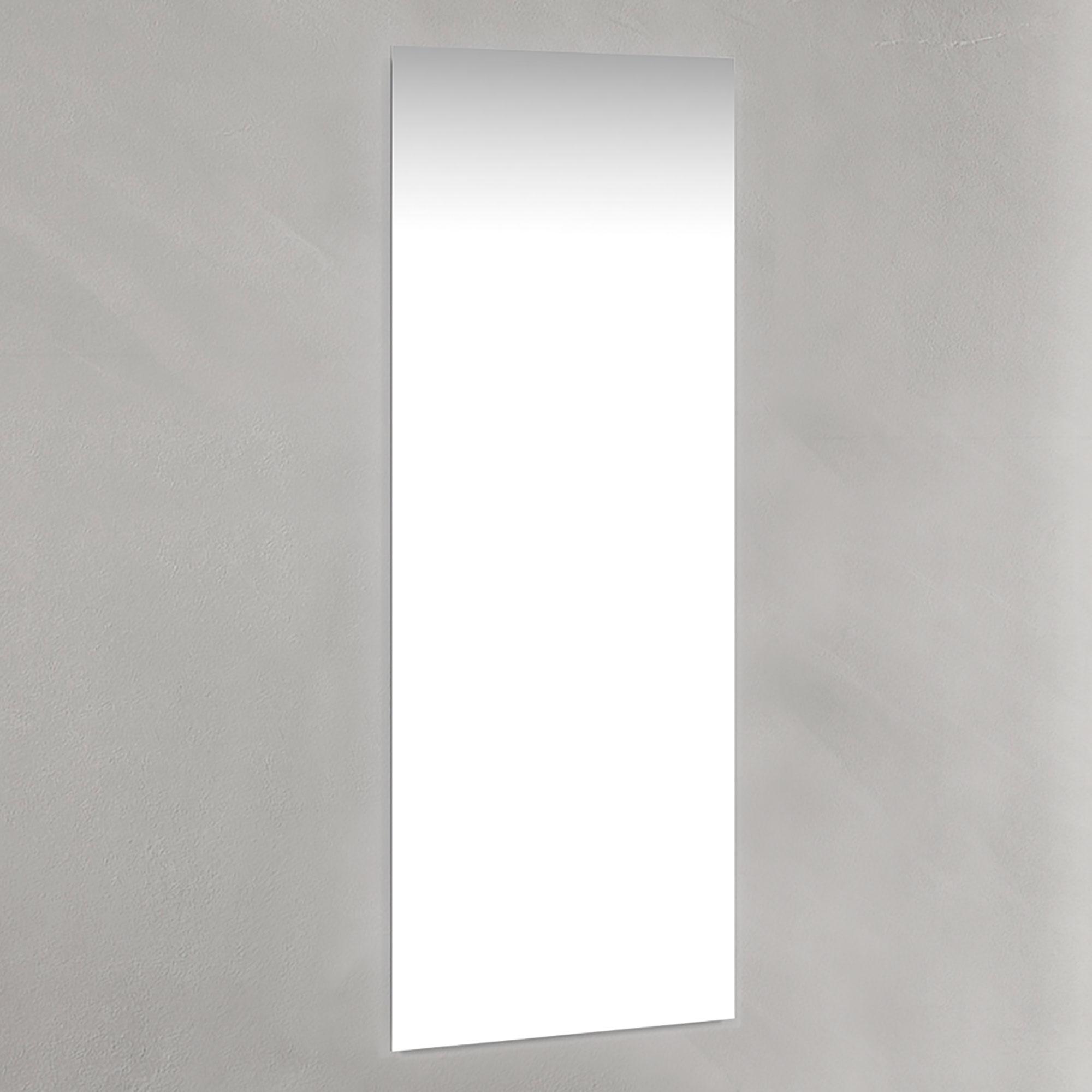 Spegel Macro Design Crown Avlång