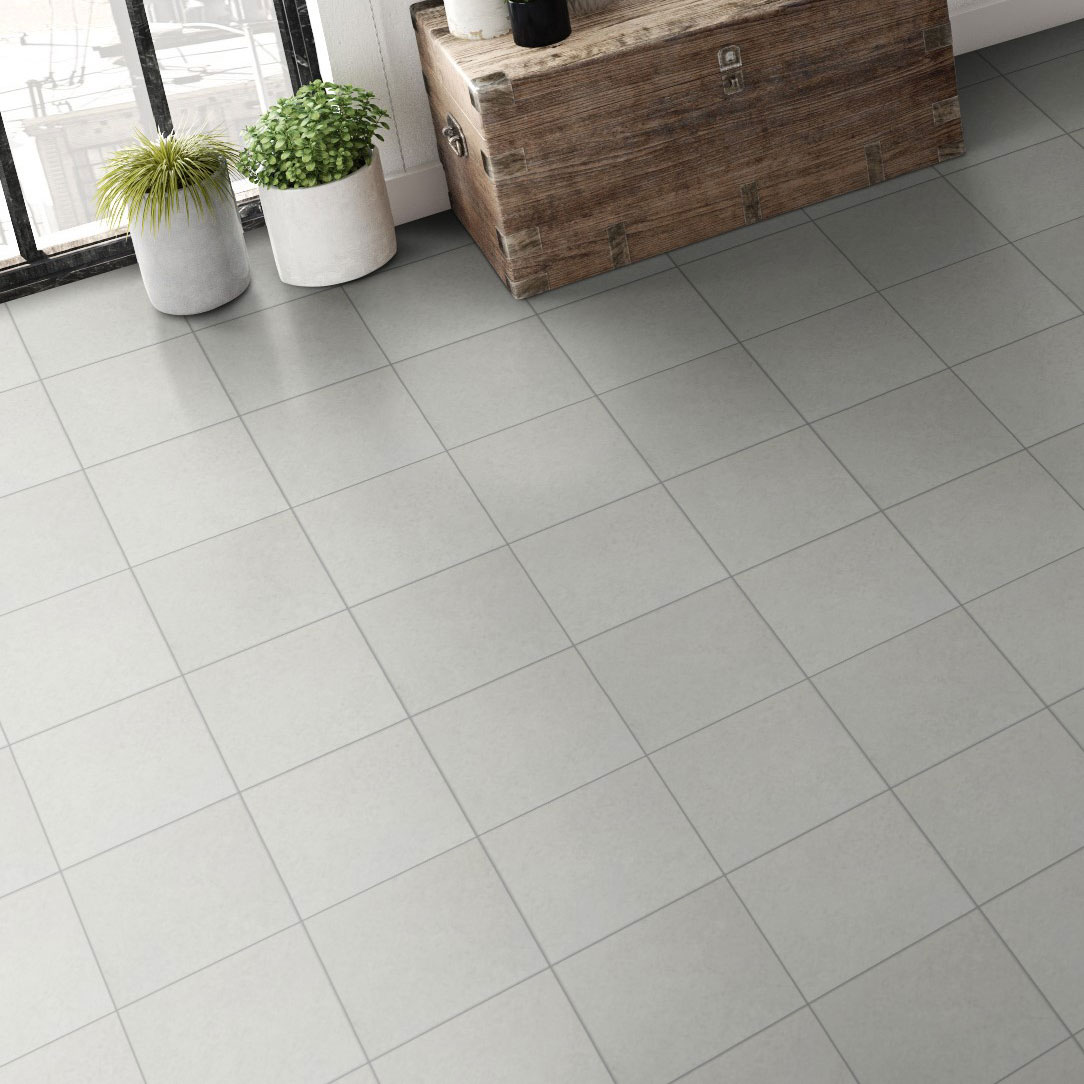 Kakel Arredo Quartz Grey 30×30 cm