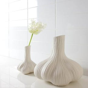 Flis Hill Ceramic Premium 10x30 hvit
