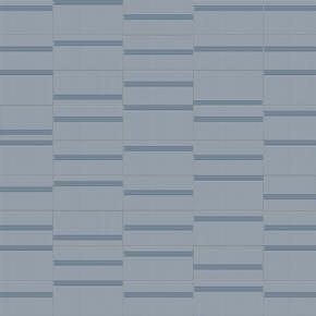 Flis Pincio Blå 10x20 cm