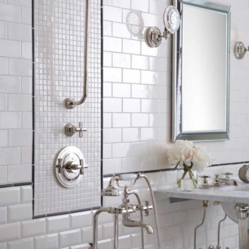 Dansani dusch air 1403 dörr med sidoglas och fast vägg för 11 243 ...