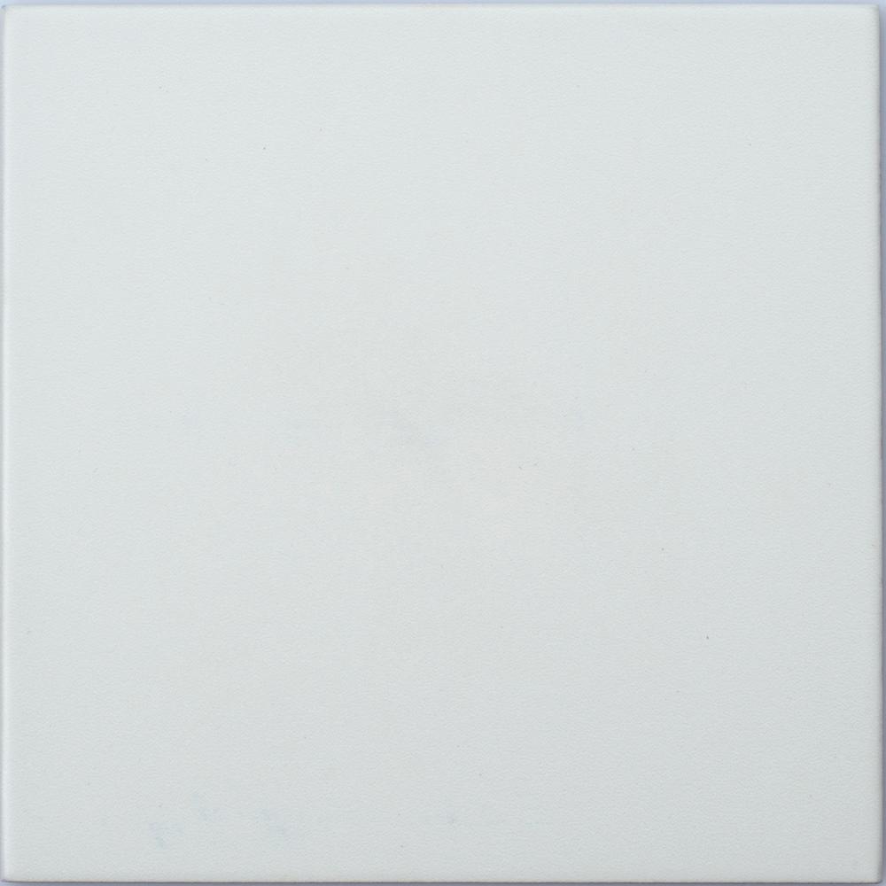 Klinker Anastasia Ivory 20×20 cm