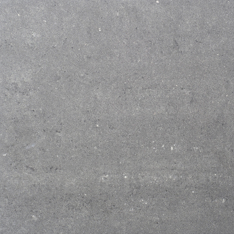 Klinker Arredo Archgres Grå 10×10 cm
