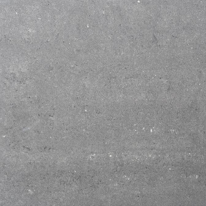 Klinker Arredo Archgres Grå 30×30 cm