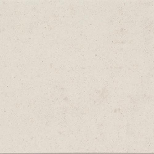 Klinker Arredo Archgres Ljusbeige 10×10 cm
