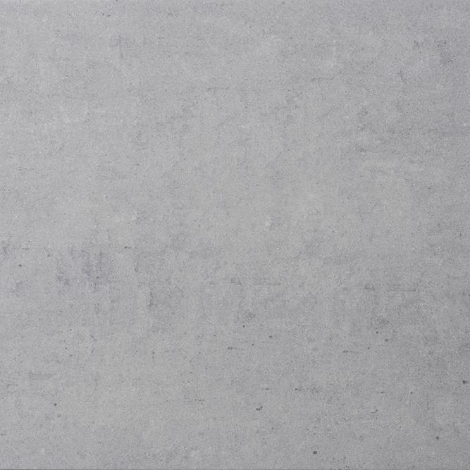 Klinker Arredo Archgres Ljusgrå 30×30 cm