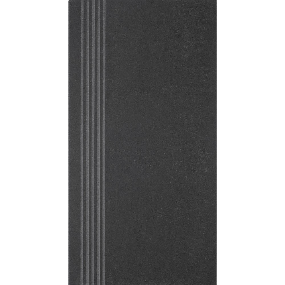 Trappnos Arredo Archgres Black 30×60 cm