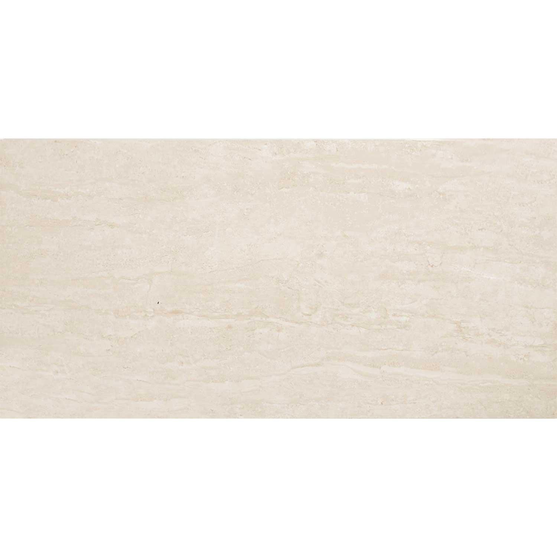 Klinker Arredo Line Travertin Matt 30×60 cm