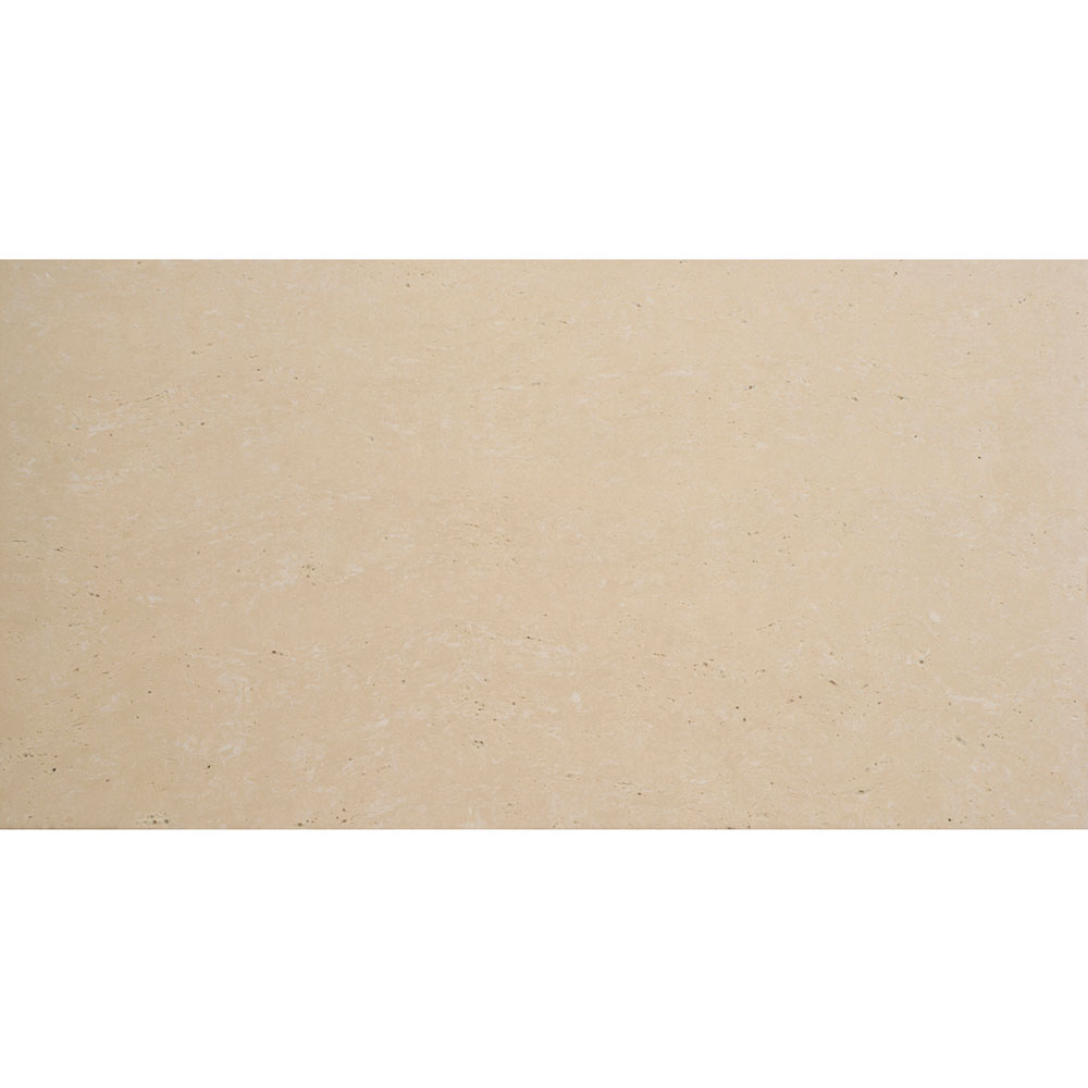 Klinker Arredo Travertin Beige Matt 30×60 cm