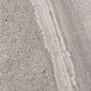 Klinker Bricmate B Slate Light Grey 15x15 cm