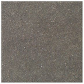 Klinkerflis Bricmate B11 Concrete Anthracite 10x10 cm