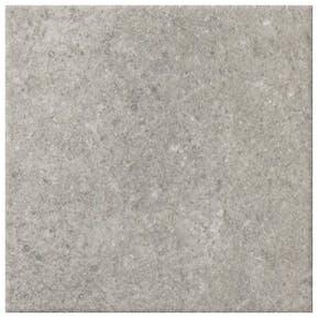 Klinkerflis Bricmate B11 Concrete Grey 10x10 cm
