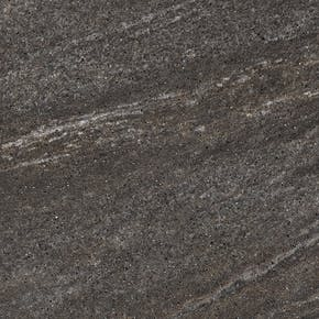 Klinker Bricmate D1515 Quartzit Black 14,7x14,7 cm