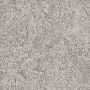 Klinker Bricmate D1515 Quartzit Grey 14,7x14,7 cm