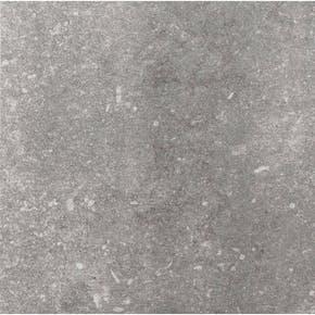 Klinker Bricmate J1515 Limestone Grey 14,7x14,7 cm