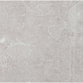 Klinker Bricmate J1515 Limestone Light Grey 14,7x14,7 cm