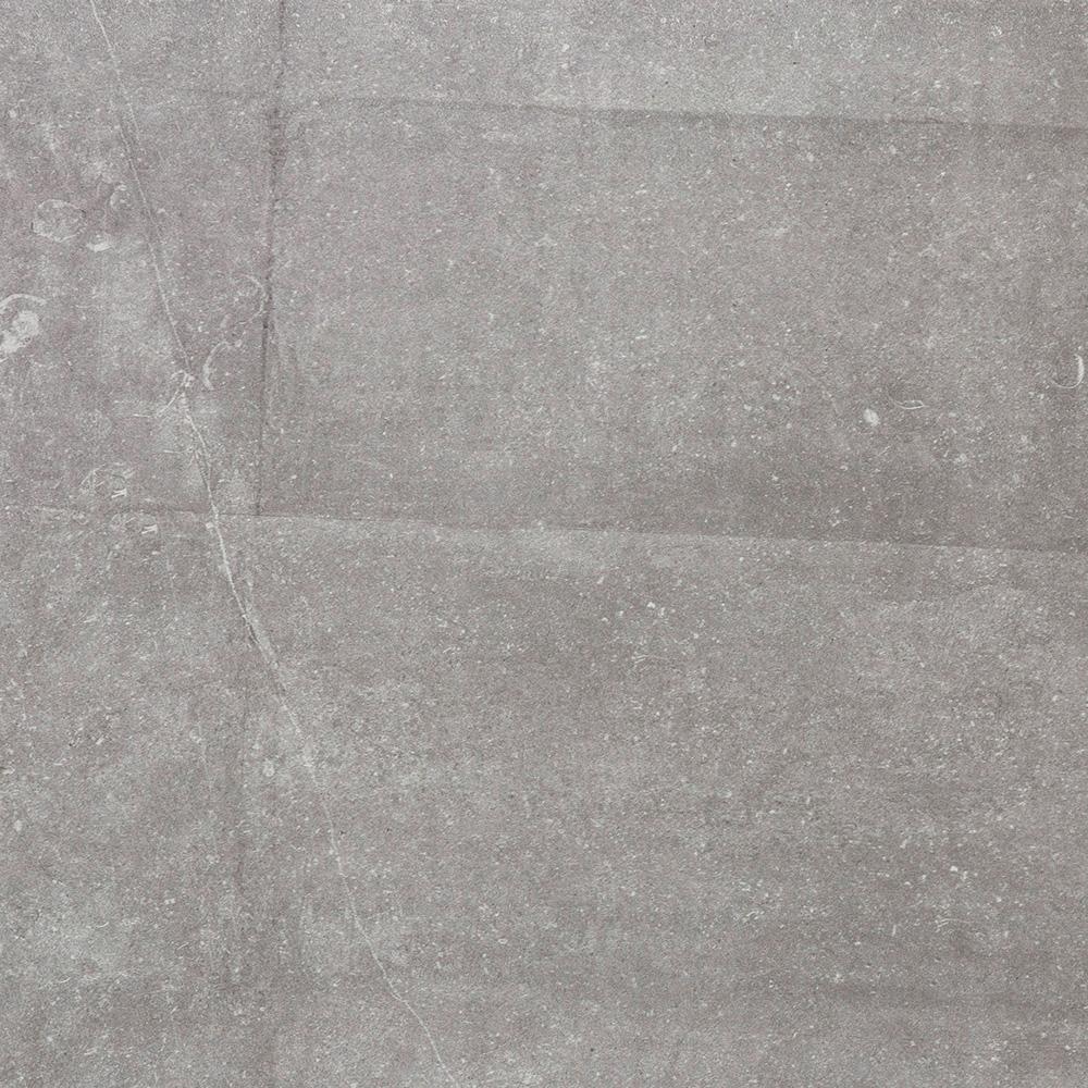 Klinker Bricmate J66 Limestone Grey 59,6x59,6 cm